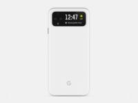 phone concept
