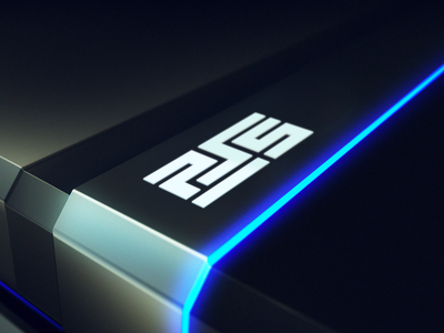 PS5 type logotype mark branding icon logo ps4 ps5 playstation