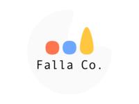 Falla Co. brand experimentation