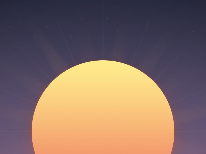Icon Peek ios icon