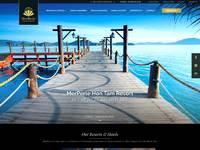 Merperple homepage demo op2 no mega