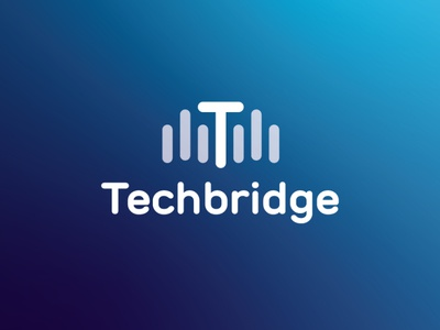 [WIP] Techbridge Logo Concept