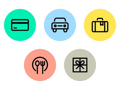 Pictograph ducknco design branding illustration symbol icon isotope picto pictogram graphic graphic design