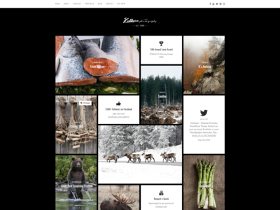 Isotope designs, themes, templates and downloadable graphic