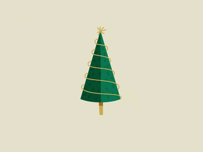 Tinder for Christmas animation 2d gif motiondesign animation after effects 2d animation vector animation holidays happy holidays merry christmas dribbble mittens tinder tinder for christmas christmas tree christmas