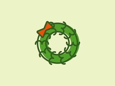 Christmas Giveway motiondesign dribbble animation 2d motion animation animation after effects 2d animation vector animation morphing animation christmas giveway christmas tree happy holidays merry christmas christmas
