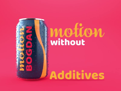 Motion Bogdan