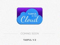 Tarful in the Cloud