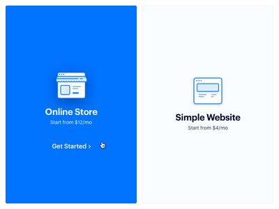 Unused Icons concept style web app website services onboarding flow dashboard ecommerce store ui ux design illustration icon