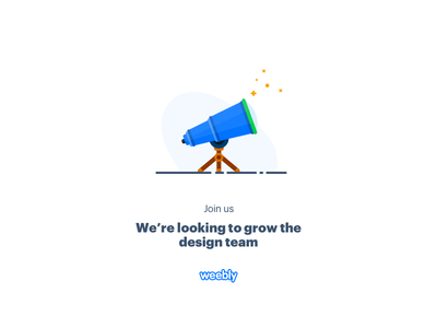 We're hiring designers iconography graphic design flat branding badge ui ux concept icon illustration design work hiring