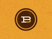 Pete Bush Logo
