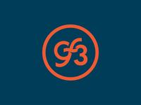 GF3 / Branding