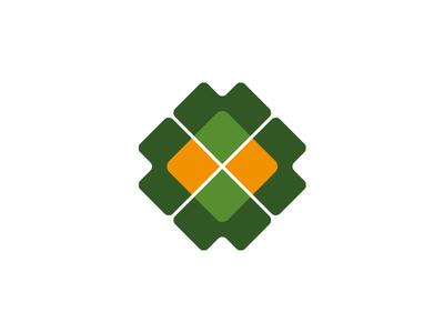 Symbol / RL Agro