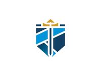 Cericato & Advogados Associados / Branding