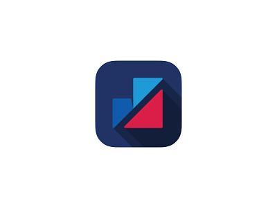 ConductCare / Branding icon branding brand brand identity logo mark marca symbol