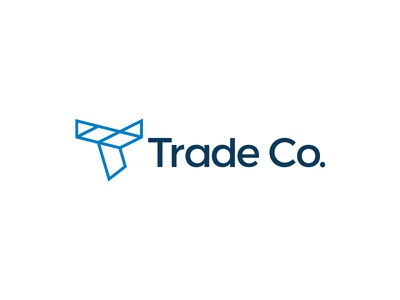 Trade Co. / Branding