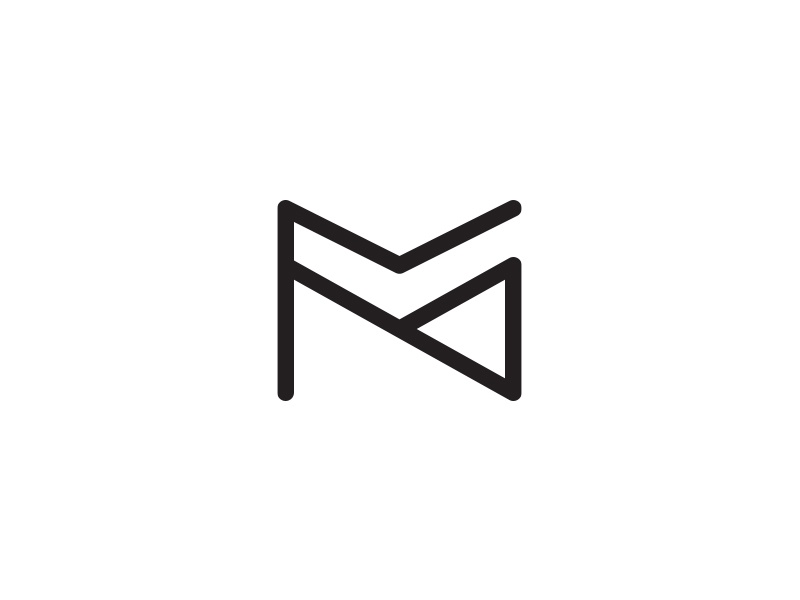 Miro marques symbol
