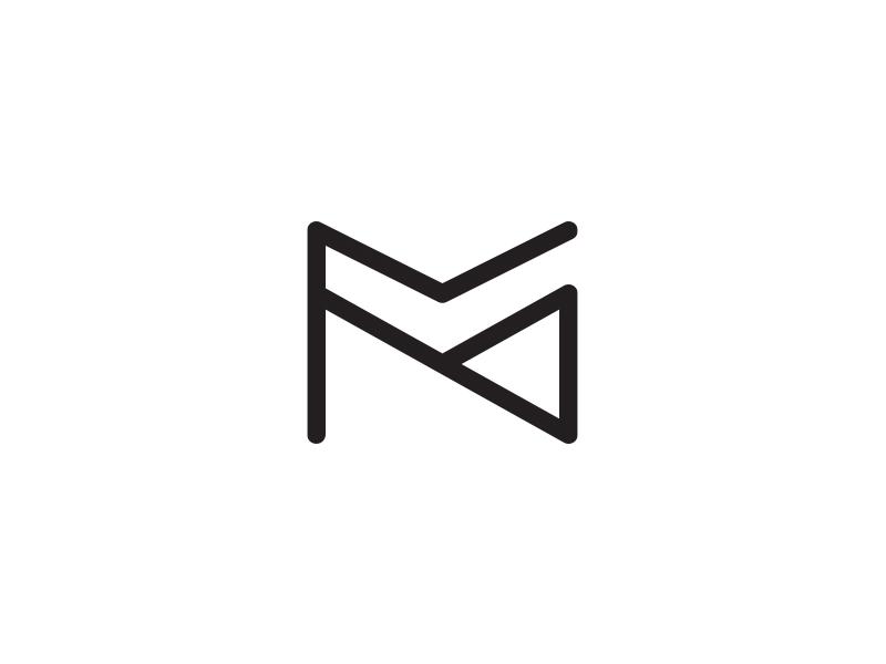 Miro Marques / Branding symbol marca mark logo brand identity brand branding