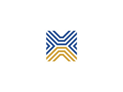 Vassoura São Luís / Branding branding brand brand identity logo mark marca symbol