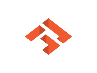 Andare / Branding branding brand brand identity logo mark marca symbol