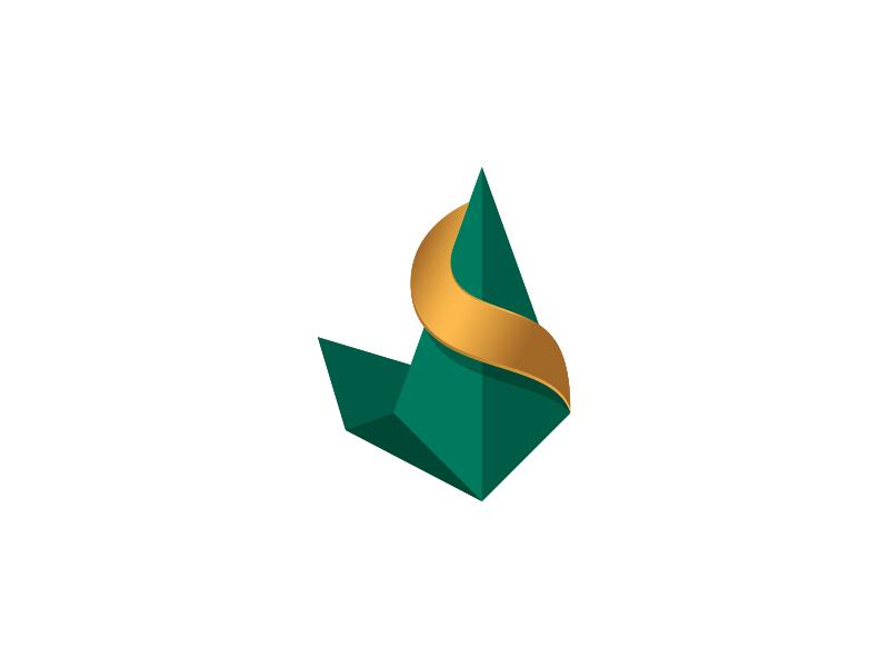 MS / Branding symbol marca mark logo brand identity brand branding
