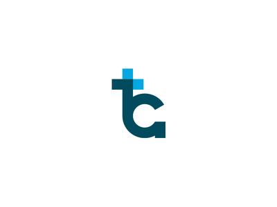 Primeira Igreja Batista de Campo Grande / Branding branding brand brand identity logo mark marca symbol