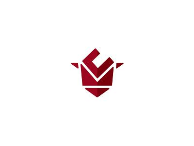 CMR Agropecuária / Branding visual identity agro corporate identity symbol mark marca logo brand brand identity branding