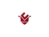 CMR Agropecuária / Branding