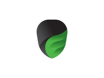 Plantec / Branding visual identity corporate identity symbol mark marca brand brand identity logo branding