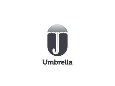 umbrella umbrella graphicdesign dualmeaning branding logodesign vector logodesigns design illustration brand logo