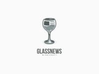Glassnews