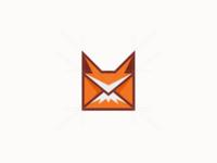 Fox mail