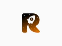 R for Rocket