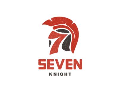 Seven knight