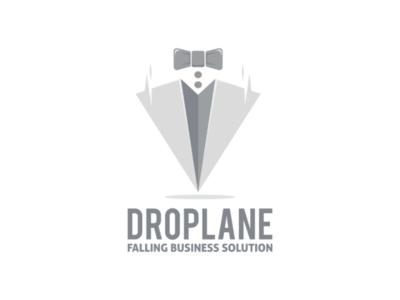 Droplane