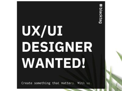 Designer wanted!! - Czech based
