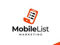Mobile List