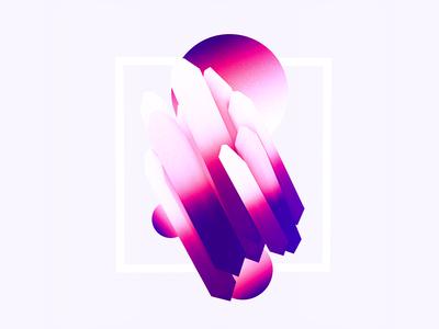 Crystal Quartz 1