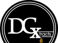 Dcx logo