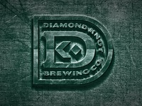 Diamond Knot Brewing Co.