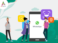Appsinvo - WhatsApp Updated Privacy Feature