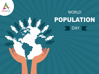 World Population Day 2020 world population day 2020