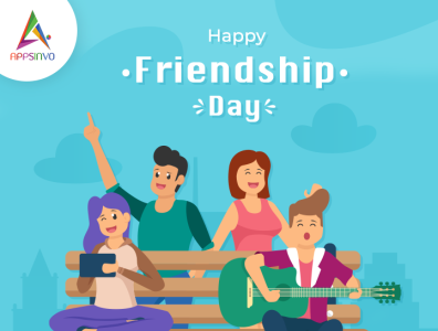 Happy Friendship Day happy friendship day