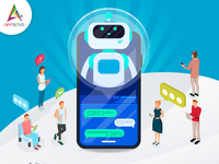 Appsinvo : Customer Engagement Enhanced by AI-Powered Chatbots