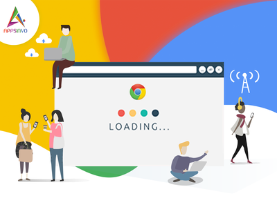 Google Chrome will Help to Identify Slow Loading Websites
