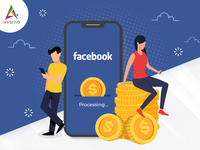 Facebook Pay Make Payment Hassle free Through Whatsapp