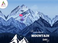 International Mountain Day 2019