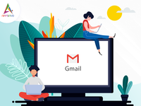 Appsinvo - Send an Email as an Attachment through Gmail