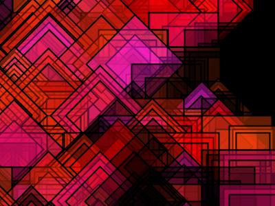 Processing Pattern 1