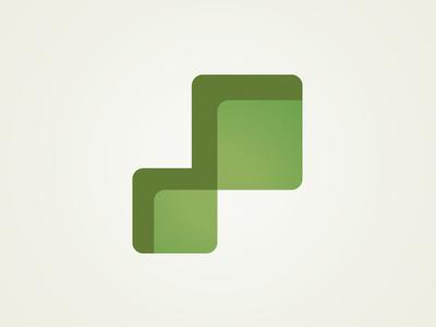 Personal Logo Development :: In Process
